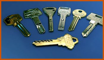 Choice Lock & Key Shop,Co Freehold, NJ 732-749-7438